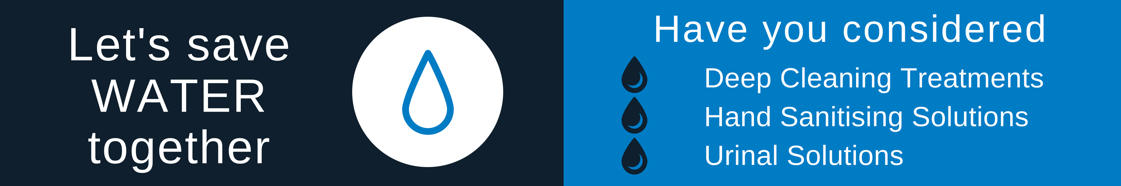 ZA _ Initial _ LP Content _ Banner _ Business Water Wise Banner for Saving water LP-1
